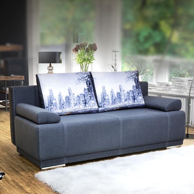 диван красивый