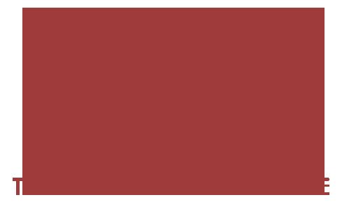 PresentHouse