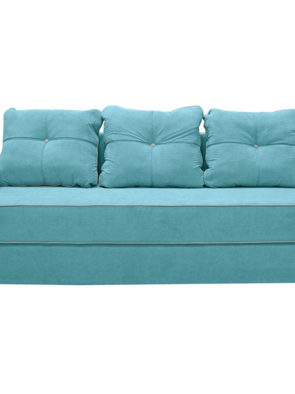 Почему прямые диваны стали любимым местом отдыха в гостиной ?